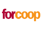 forcoop