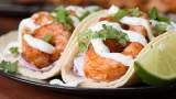 Tacos de camarones | Messico