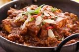 Pork Vindaloo | Vindaloo di maiale