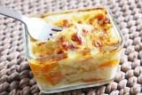 Tajine di pollo, patate e spezie | Tunisia